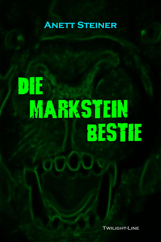 Markstein-Bestie