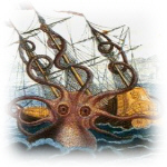Projekt Kryptozoologie-Museum wird eingestellt