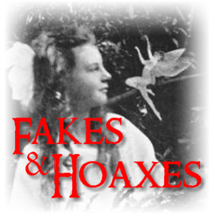 Fakes und Hoaxes