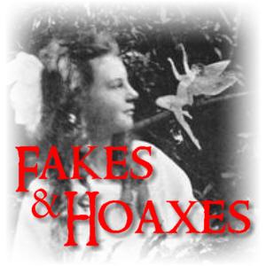 Fakes und Hoaxes Projektgruppe und Forum
